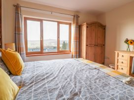 Lundy Lodge - Begwyns View - Mid Wales - 985504 - thumbnail photo 16