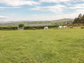 Lundy Lodge - Begwyns View - Mid Wales - 985504 - thumbnail photo 23