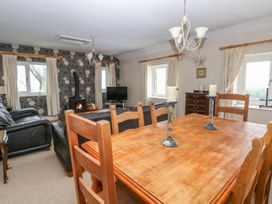 Bowden Head Farmhouse Cottage - Peak District - 985509 - thumbnail photo 6