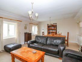 Bowden Head Farmhouse Cottage - Peak District - 985509 - thumbnail photo 7