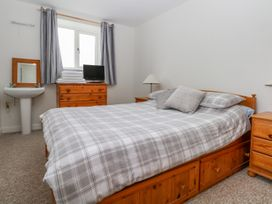 Bowden Head Farmhouse Cottage - Peak District - 985509 - thumbnail photo 15