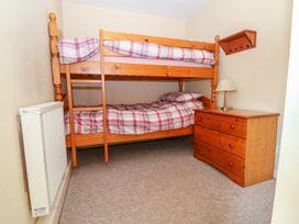 Bowden Head Farmhouse Cottage - Peak District - 985509 - thumbnail photo 17