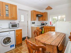 Bowden Head Farmhouse Cottage - Peak District - 985509 - thumbnail photo 9