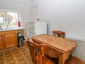 Bowden Head Farmhouse Cottage - Peak District - 985509 - thumbnail photo 10