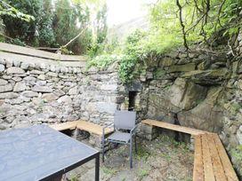 Gwynfryn House - North Wales - 985530 - thumbnail photo 27