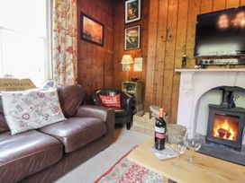 Gwynfryn House - North Wales - 985530 - thumbnail photo 5