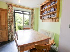Gwynfryn House - North Wales - 985530 - thumbnail photo 7
