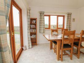 Edwin's View - Cornwall - 985559 - thumbnail photo 9
