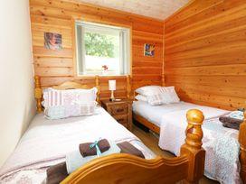 Woodlandsview - Peak District - 985566 - thumbnail photo 16
