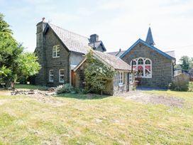 School House - Mid Wales - 985582 - thumbnail photo 18