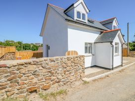 Grove Cottage - South Wales - 985583 - thumbnail photo 13