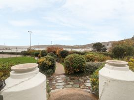 33 Deganwy Castle - North Wales - 985611 - thumbnail photo 13