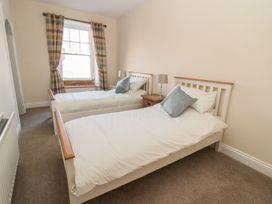 Hare & Hounds House - Northumberland - 985624 - thumbnail photo 16