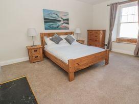 Hare & Hounds House - Northumberland - 985624 - thumbnail photo 18