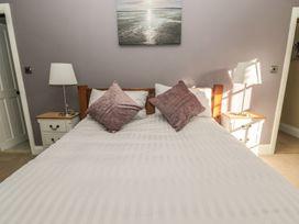 Hare & Hounds House - Northumberland - 985624 - thumbnail photo 25