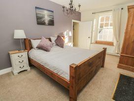 Hare & Hounds House - Northumberland - 985624 - thumbnail photo 24