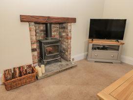 Hare & Hounds House - Northumberland - 985624 - thumbnail photo 4