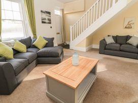 Hare & Hounds House - Northumberland - 985624 - thumbnail photo 5