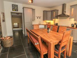 Hare & Hounds House - Northumberland - 985624 - thumbnail photo 12