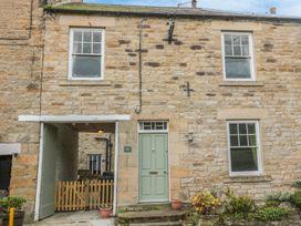 Hare & Hounds House - Northumberland - 985624 - thumbnail photo 1