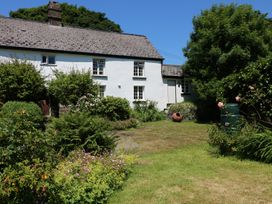 Old Hammetts - Devon - 985628 - thumbnail photo 1