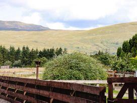 Ben Nevis Lodge - Scottish Highlands - 985695 - thumbnail photo 13