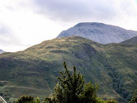 Ben Nevis Lodge - Scottish Highlands - 985695 - thumbnail photo 14