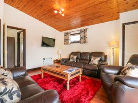 Ben Nevis Lodge - Scottish Highlands - 985695 - thumbnail photo 2
