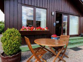 Ben Nevis Lodge - Scottish Highlands - 985695 - thumbnail photo 12