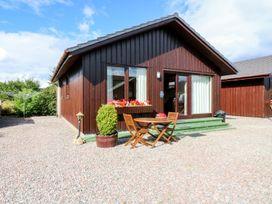 Ben Nevis Lodge - Scottish Highlands - 985695 - thumbnail photo 1