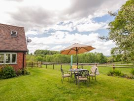 Daisy Cottage - Cotswolds - 985710 - thumbnail photo 27