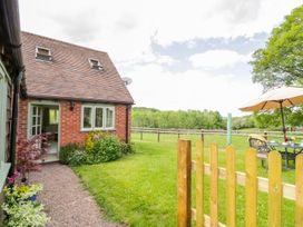 Daisy Cottage - Cotswolds - 985710 - thumbnail photo 26