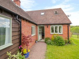 Daisy Cottage - Cotswolds - 985710 - thumbnail photo 24