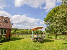 Daisy Cottage - Cotswolds - 985710 - thumbnail photo 31