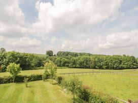 Daisy Cottage - Cotswolds - 985710 - thumbnail photo 34