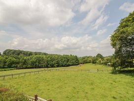 Daisy Cottage - Cotswolds - 985710 - thumbnail photo 35