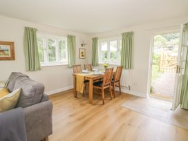 Daisy Cottage - Cotswolds - 985710 - thumbnail photo 5