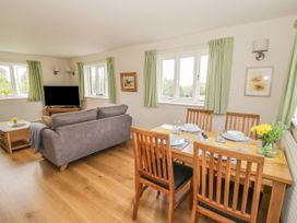 Daisy Cottage - Cotswolds - 985710 - thumbnail photo 6