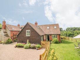 Daisy Cottage - Cotswolds - 985710 - thumbnail photo 1
