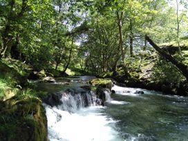 Tanrallt - Mid Wales - 985721 - thumbnail photo 23