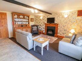 The Stable Cottage - North Wales - 985746 - thumbnail photo 5