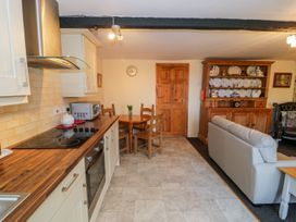 The Stable Cottage - North Wales - 985746 - thumbnail photo 7