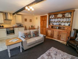 The Stable Cottage - North Wales - 985746 - thumbnail photo 8