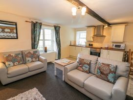 The Stable Cottage - North Wales - 985746 - thumbnail photo 4
