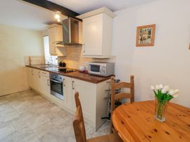 The Stable Cottage - North Wales - 985746 - thumbnail photo 9