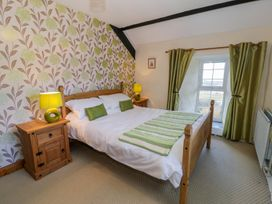 The Stable Cottage - North Wales - 985746 - thumbnail photo 10