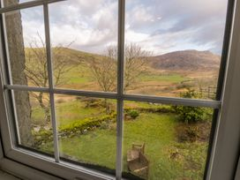 The Stable Cottage - North Wales - 985746 - thumbnail photo 12