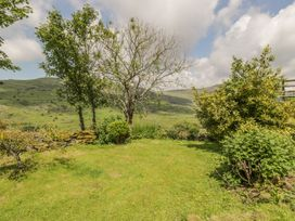 The Stable Cottage - North Wales - 985746 - thumbnail photo 17