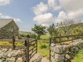 The Stable Cottage - North Wales - 985746 - thumbnail photo 2