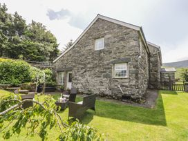 The Stable Cottage - North Wales - 985746 - thumbnail photo 3